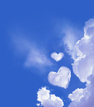Présentation Christian Cloudy10