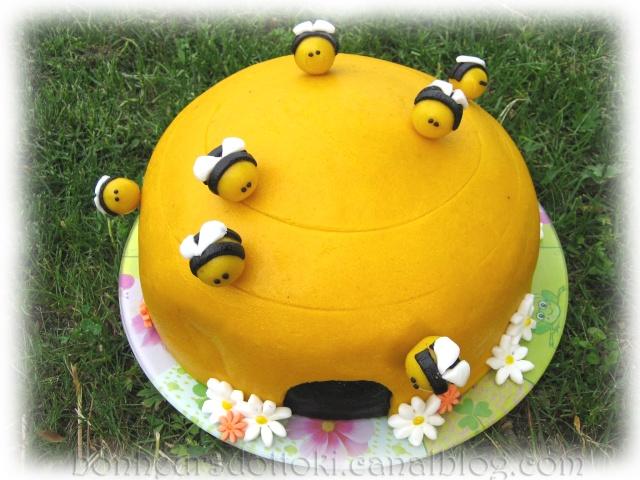 abeille et ruche - Page 2 Ruche10