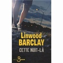 [Barclay, Linwood] Cette nuit-là 51dsbc11
