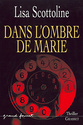 [Scottoline, Lisa] Dans l'ombre de Mary 97822412