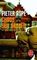 [Aspe, Pieter] Chaos sur Bruges 97822512