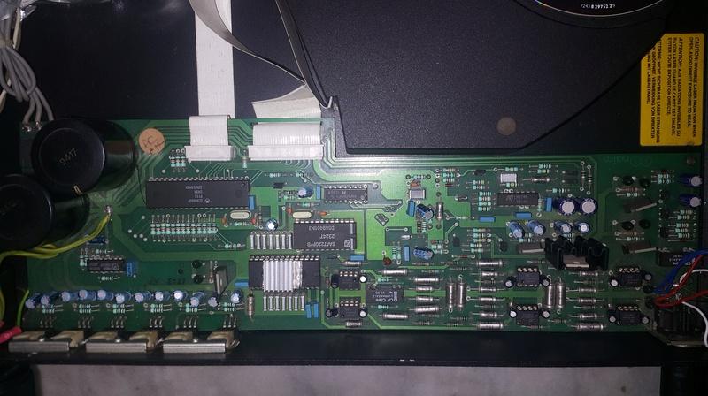 cd lampizator Cd3_110