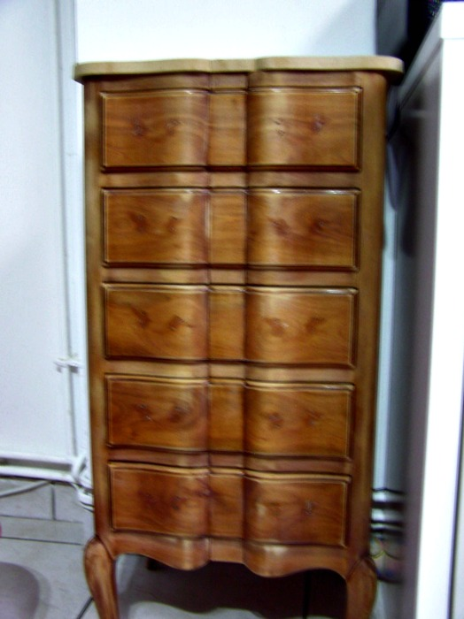 petits meubles P1010019