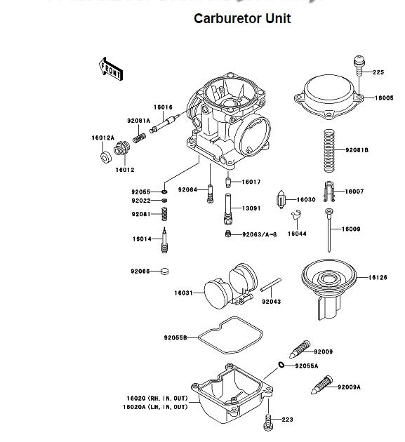 moteur qui hurle - Page 2 Boisse10