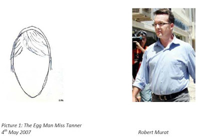 robert murat - Was this one of the most brilliant pieces of original research and analysis ever on Madeleine McCann? Paulo Reis, April 2009, on Jane Tanner, how she & Bob Small & Control Risks framed Murat - on Melissa Little, Gail Cooper and more    Reis_110