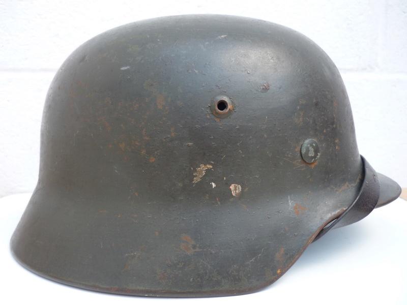 M35 Heer (reconditionné 40) - ET 66  P1100211