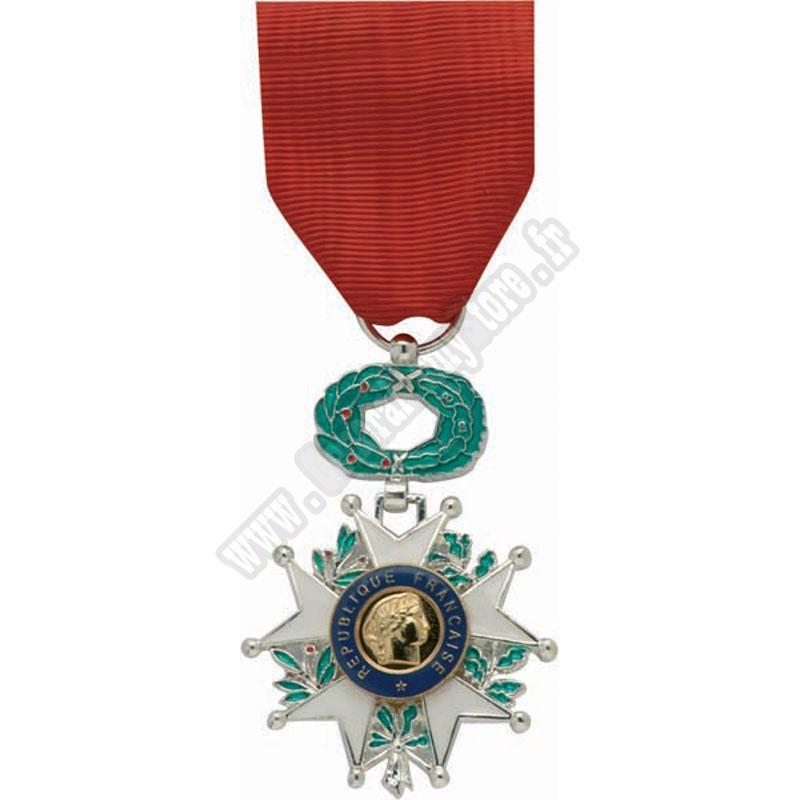 11 NOVEMBRE, Hommage Aux POILUS Ordre-10