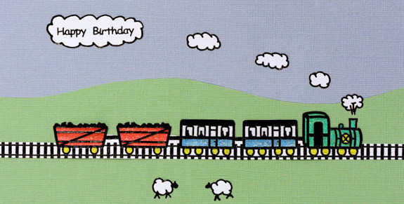 HAPPY BIRTHDAY THREAD - Page 7 2013-010
