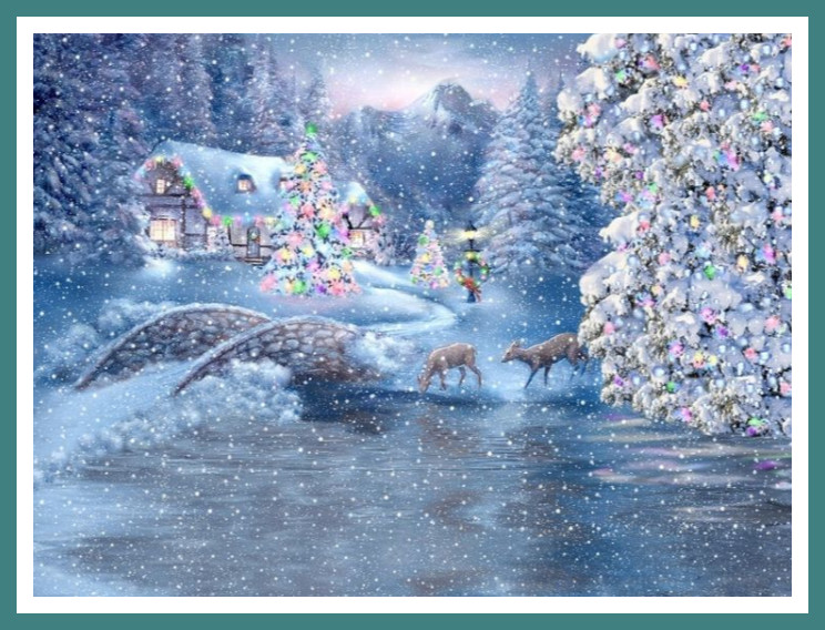 Christmas Greetings - Page 2 2016-117