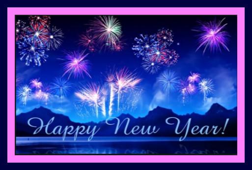 Happy New Year 2017 2016-118