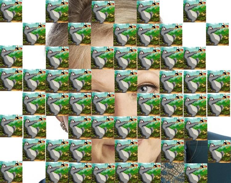 qui suis je de Martin du 29 décembre trouvé par Ajonc - Page 2 Cylebr13