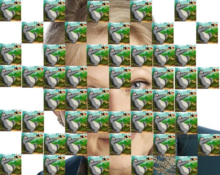 qui suis je de Martin du 29 décembre trouvé par Ajonc - Page 2 Cylebr14