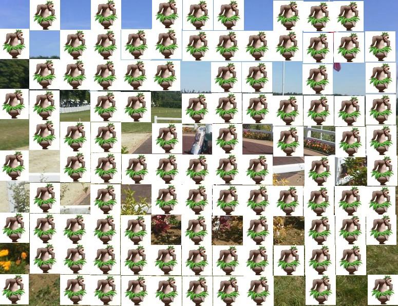 un lieu à trouver Martin 26 janvier trouvé par Paul - Page 2 Lieu14