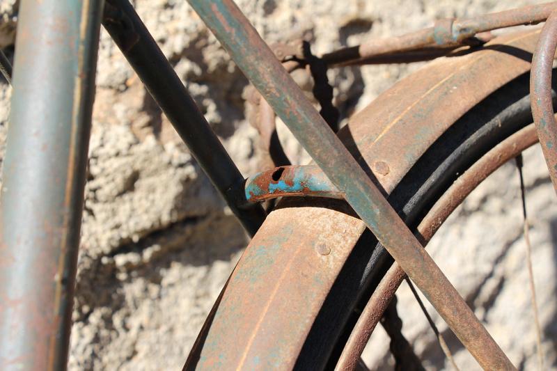 Besoin d'aide pour m'aider à identifier un vélo et/ou son cadre Img_1014