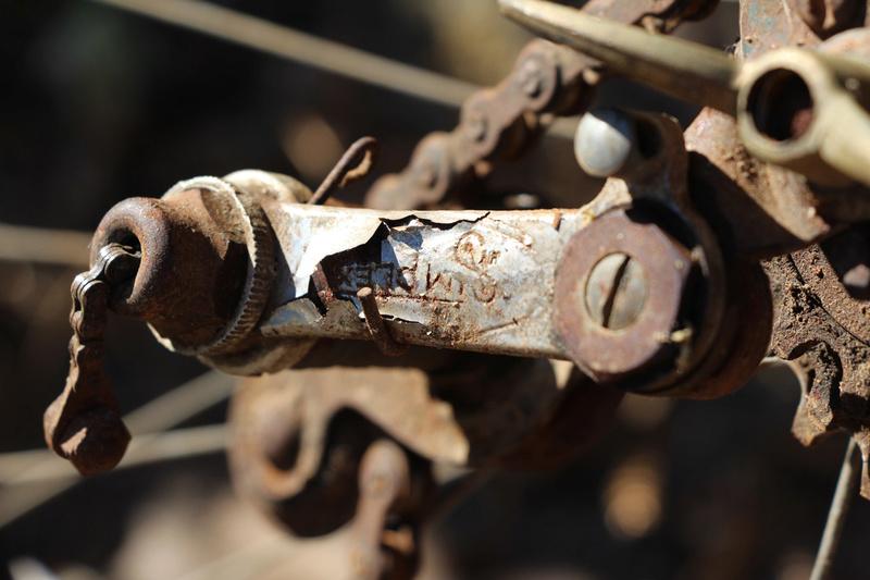 Besoin d'aide pour m'aider à identifier un vélo et/ou son cadre Img_1019