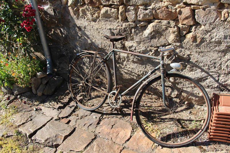 Besoin d'aide pour m'aider à identifier un vélo et/ou son cadre Img_1020
