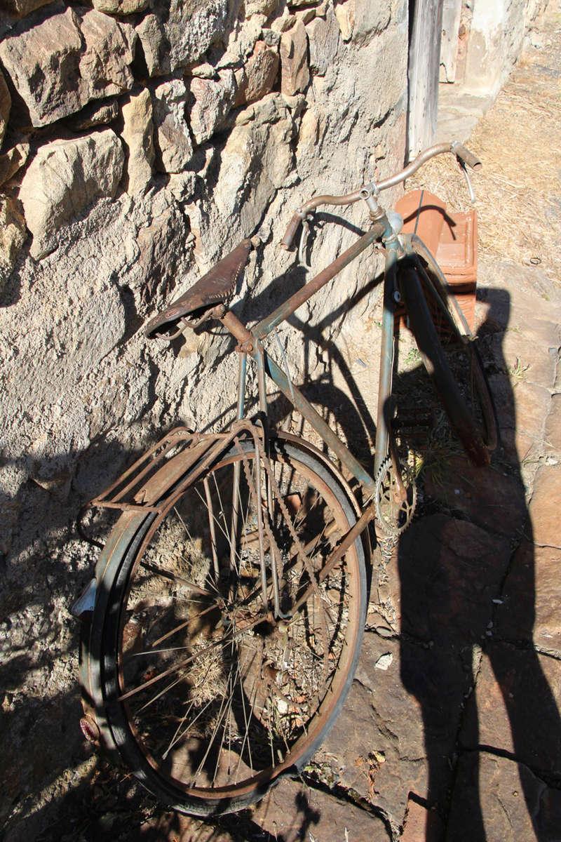 Besoin d'aide pour m'aider à identifier un vélo et/ou son cadre Img_1021