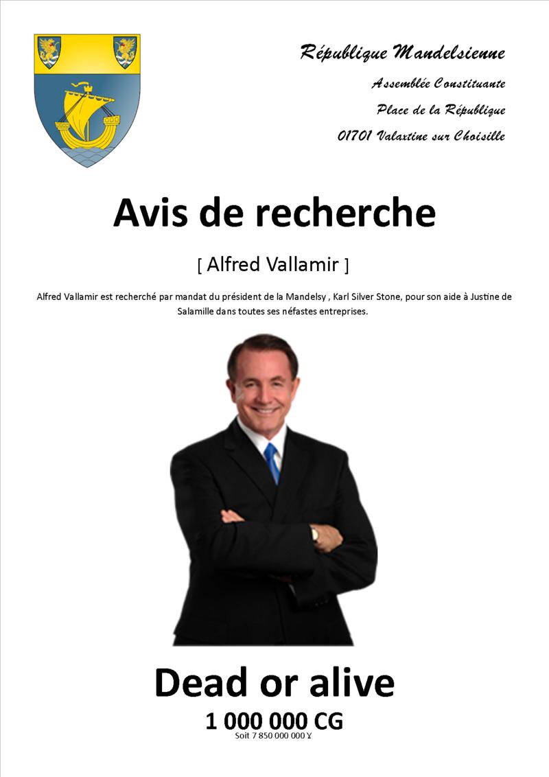 ONP News N°23889 - Page 12 Avis_d10