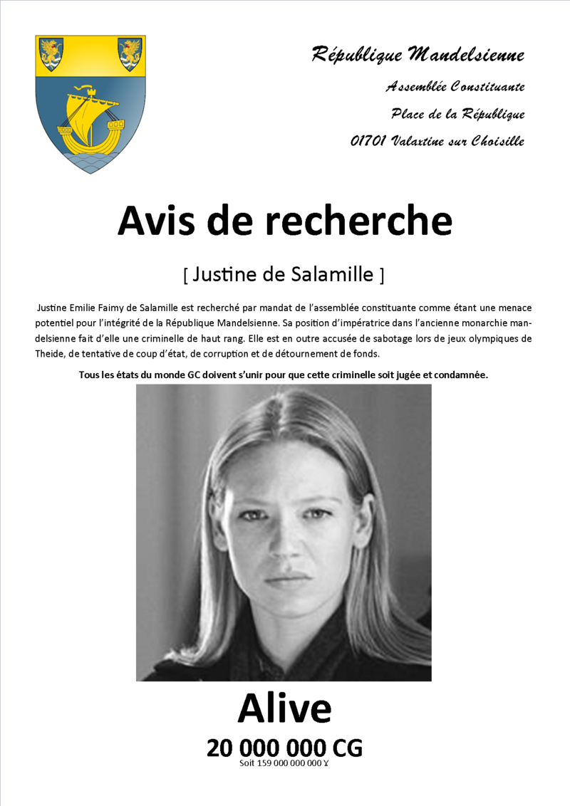 ONP News N°23889 - Page 12 Avis_d11