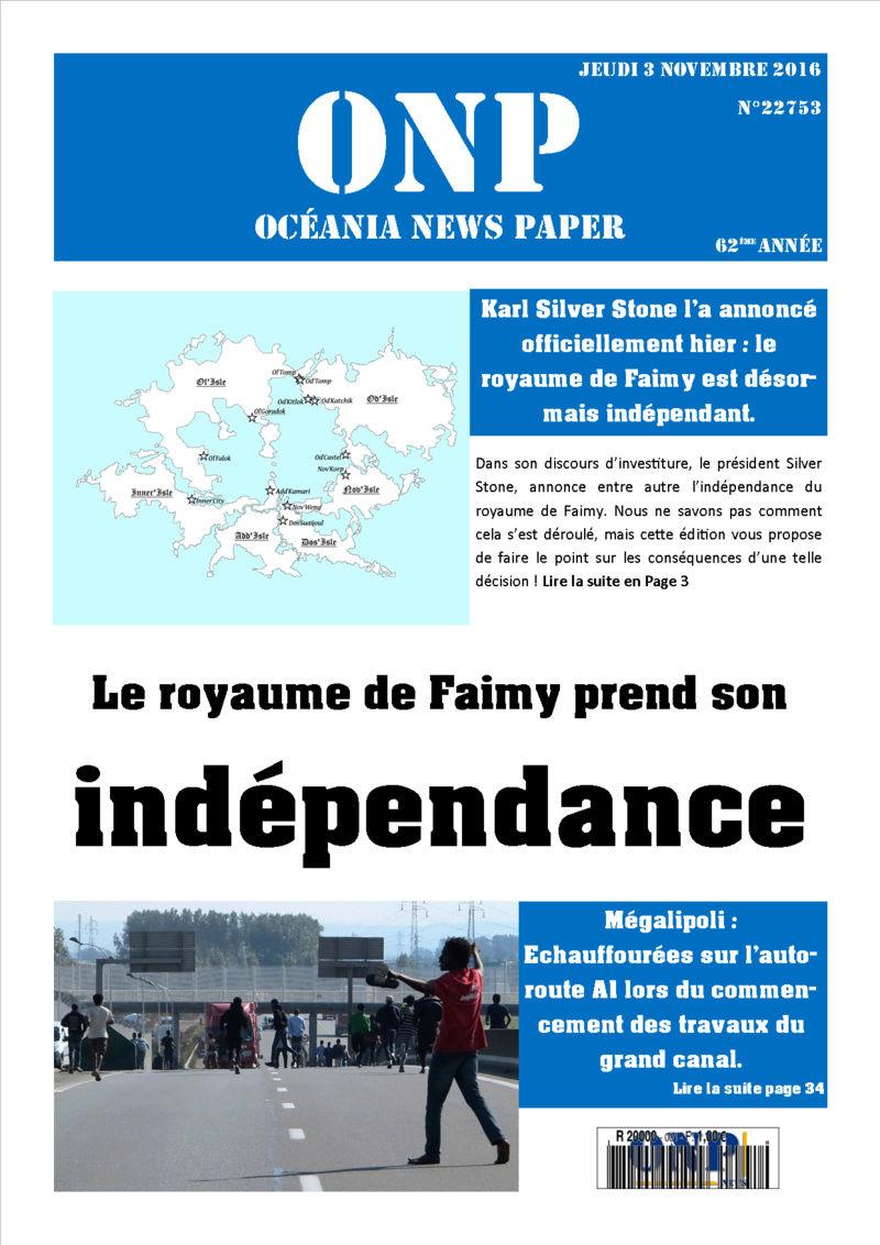 ONP News N°23889 - Page 12 Onpnew10