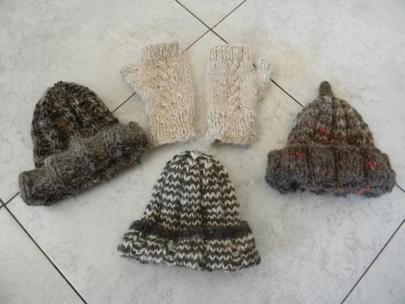 mes bonnets Dscn9524