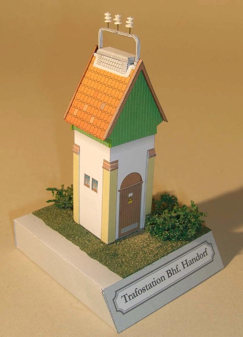 Architekturmodelle von hans joachim zimmer seite 4 for Zimmer 75 00 37