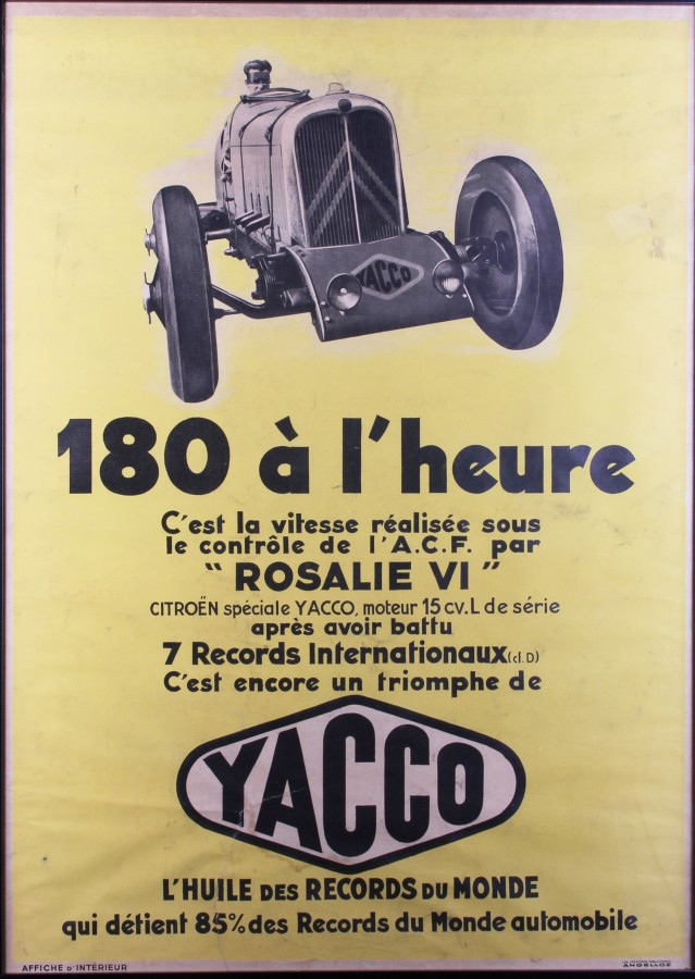 Vieilles affiches - Page 2 589a-210