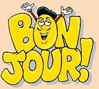 >>>Topic Sans Fin<<< (salon de discussion) Bonjou10