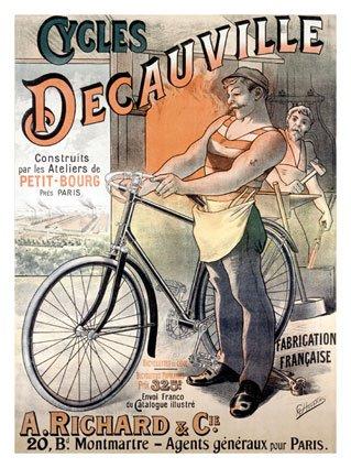 Vieilles affiches Decauv10