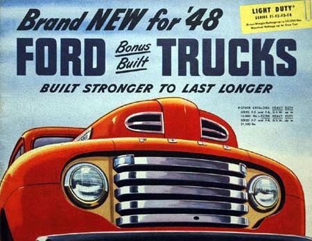 Vieilles affiches Fordtr10