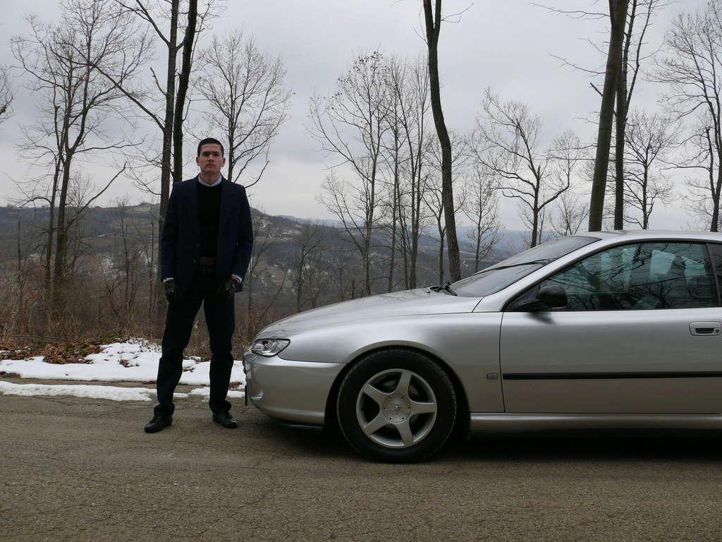 Mes voitures en photos STIHLMI16 ® - Page 3 P1060136