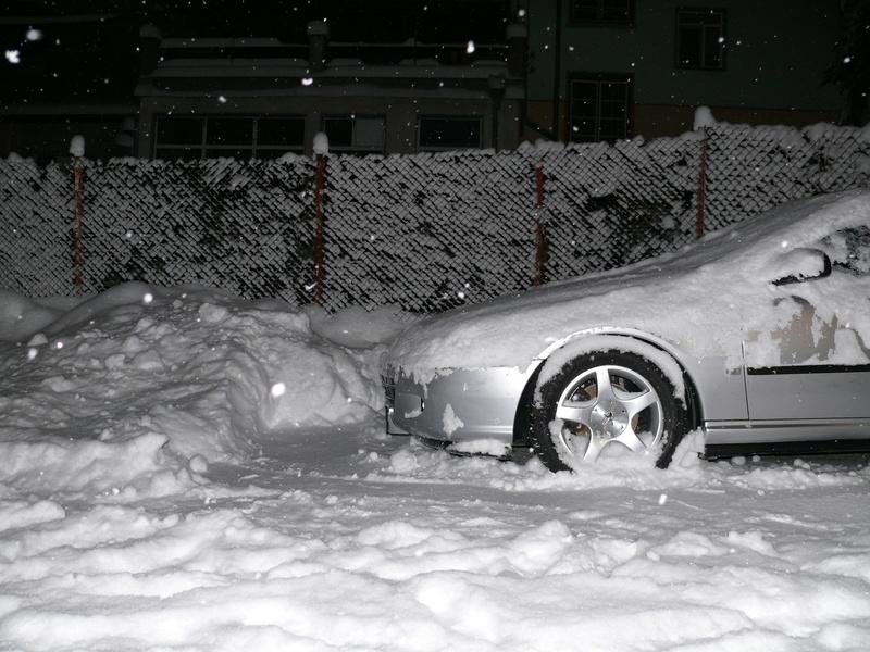 Mes voitures en photos STIHLMI16 ® - Page 3 P1060138