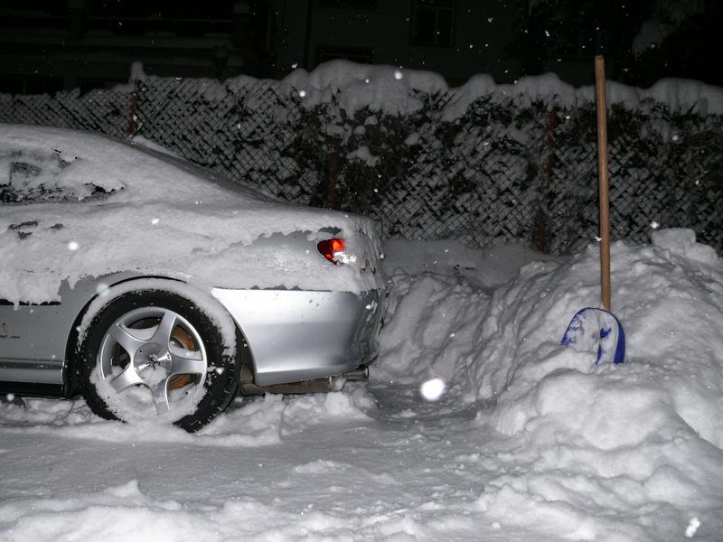 Mes voitures en photos STIHLMI16 ® - Page 3 P1060140