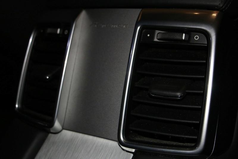 Porsche Panamera 4S, rigenerato  Img_0425