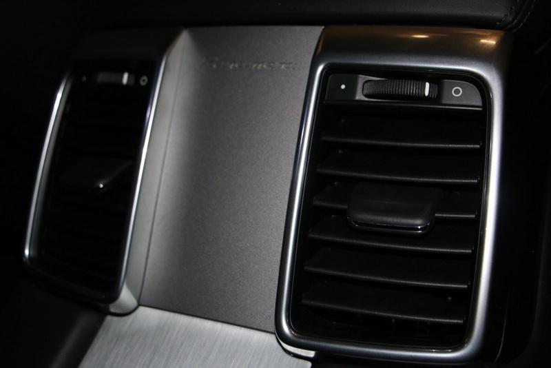 Porsche Panamera 4S, rigenerato  Img_0427