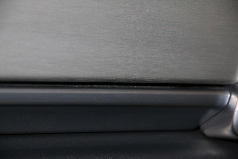 Porsche Panamera 4S, rigenerato  Img_0428