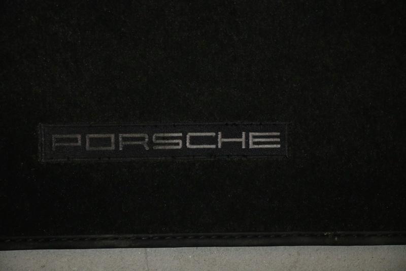 Porsche Panamera 4S, rigenerato  Img_0433