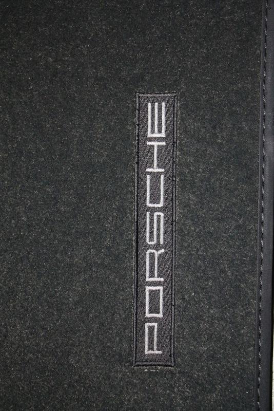 Porsche Panamera 4S, rigenerato  Img_0510