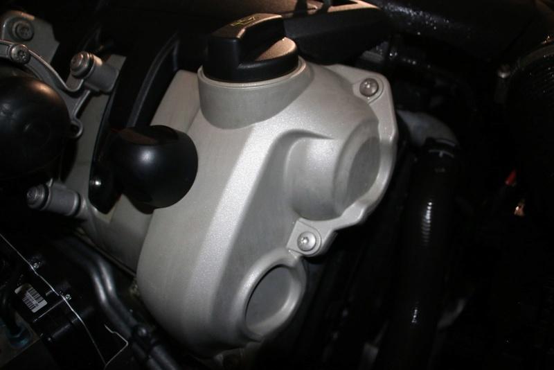 Porsche Panamera 4S, rigenerato  Img_0513