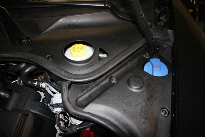 Porsche Panamera 4S, rigenerato  Img_0515