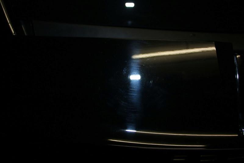 Porsche Panamera 4S, rigenerato  Img_0622