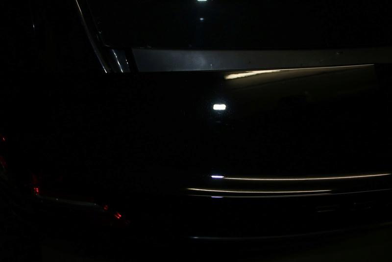 Porsche Panamera 4S, rigenerato  Img_0623