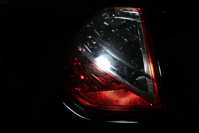 Porsche Panamera 4S, rigenerato  Img_0714