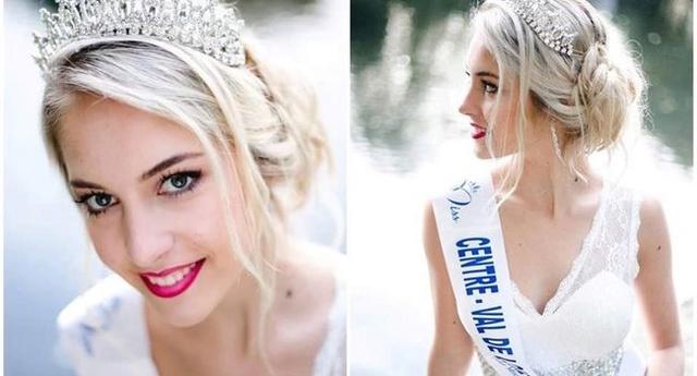 Election de Miss France 2017  21567511