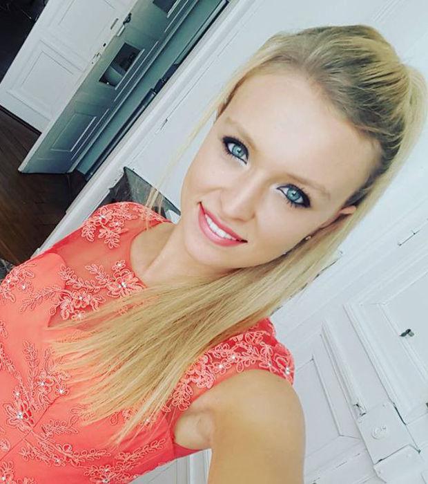 Election de Miss France 2017  Miss-l10