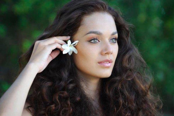 Election de Miss France 2017  Tahiti10