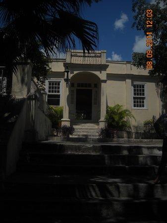[Cuba] - Ernest Hemingway  Cuba110