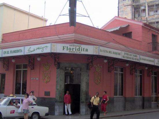 [Cuba] - Ernest Hemingway  Cuba210