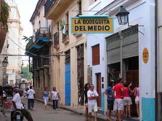 [Cuba] - Ernest Hemingway  Cuba310