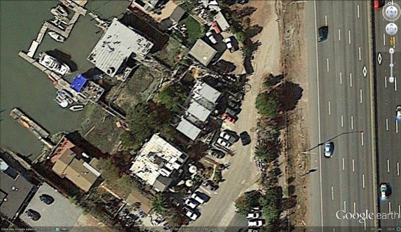 Toboggans à Greenbrae, Californie - USA Tobogg10